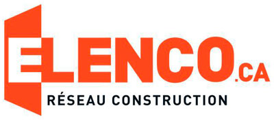 Procam Construction - Elenco.ca