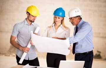 Procam Construction
